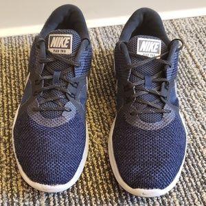 NIike Women's Flex TR 8 Premium Training Shoes